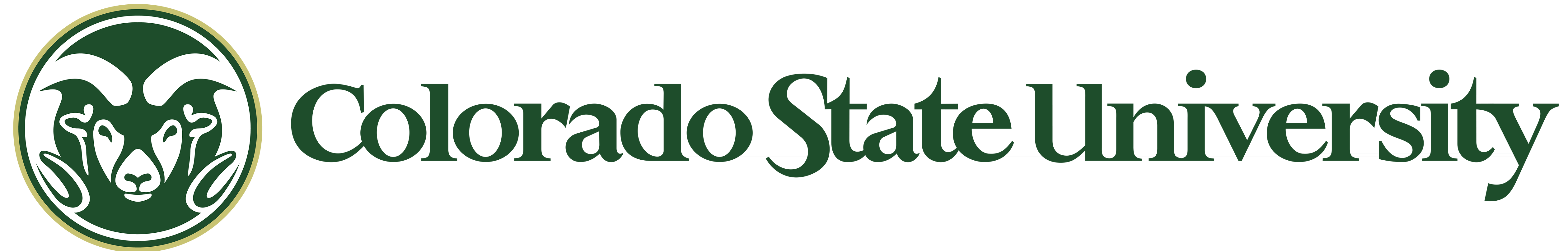 Logo for Colorado State University Publishing